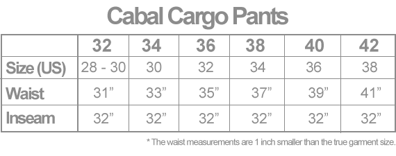 cabal-pants-simple-sizing-chart.png