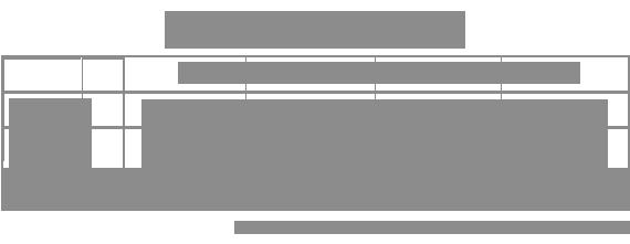 crossline-leggings-chart-us-size.png