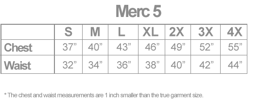 merc-5.png