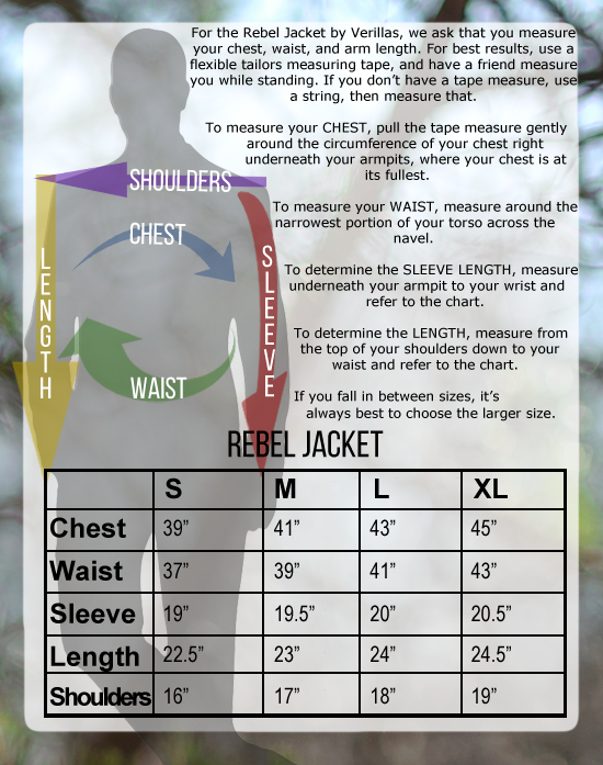 rebel-jacket-sizing.png