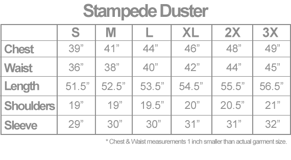 stampede-duster-sizing-chart.png